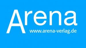 Arena_HP
