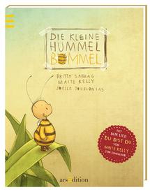Buch Hummel