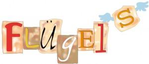 Flügel_Logo_Spiel5cm_300dpi_RGB