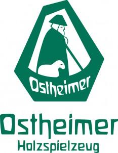 Ostheimer_Schaeferlogo_Claim_gruen