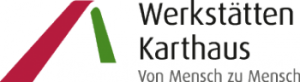 karthaus_logo-32e49ddc
