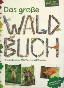 waldbuch